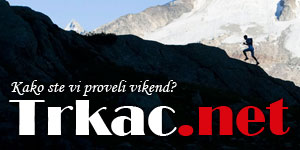 Trka.net