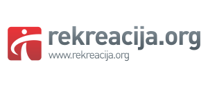 rekreacija.org