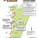 course-map-2013