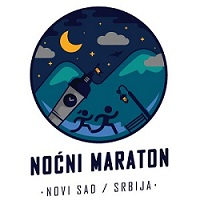 Noćni maraton